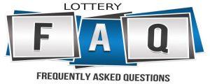 lotterypoolfaq